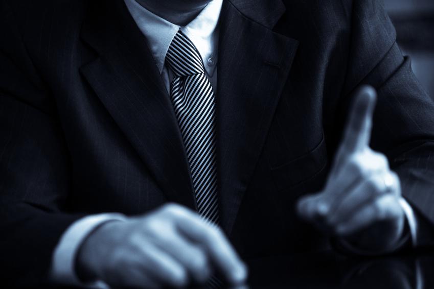 ショップM&A経営者投資情報 | 企業・店舗の事業譲渡・営業譲渡
